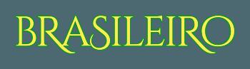 Brasileiro Online | Brazilian Products Online